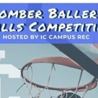 Bomber Ballers Skills Competition (Basketball)