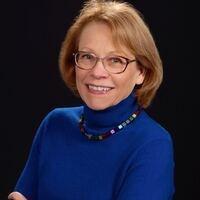 Distinguished Humphrey Lecture, Dr. Deborah Leckband | Chemical and Biomolecular Engineering