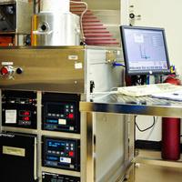 Freshman Open House | Materials Science & Engineering