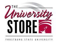 University Store Staycation Sale!