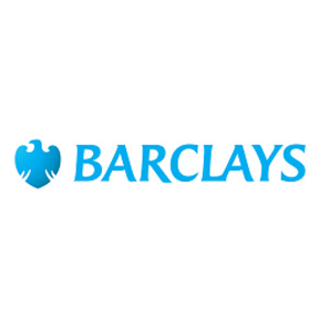 Barclays Virtual Coffee Chats