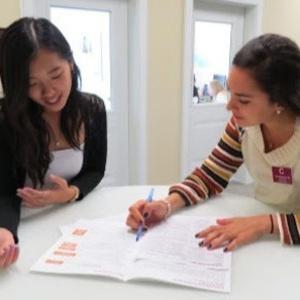 Virtual Workshop: Writing Targeted Resumes