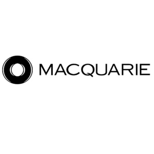 Virtual Info Session: Macquarie