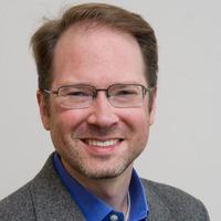 Chemistry & Biochemistry Virtual Seminar: Sean Elliott, Boston University