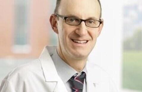 The Wilmot Cancer Institute Seminar Series: Jonathan Friedberg