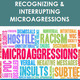 MicroaggressionsWords