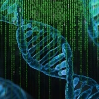 Genetic Tests and Human Futures: A Panel Discussion