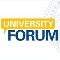 University Forum