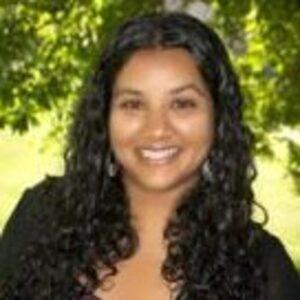 Disability, Race, and Education Colloquium Series: Subini Annamma