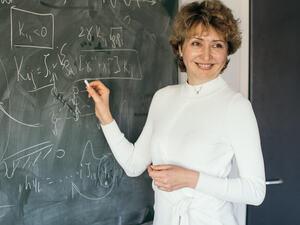Pitt/CMU Colloquium: Natalia Berloff (Cambridge)