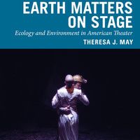 Earth Matters on Stage book cover
