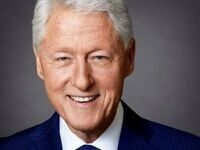 A Conversation on the Future of Democracy with Bill Clinton