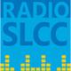 Radio SLCC Logo