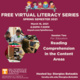 TPTE Free Virtual Literacy Series