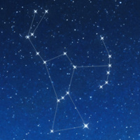 Take & Make: Create Constellations
