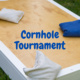 Cornhole Tournament - Student Life