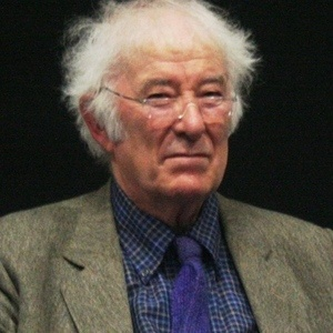 Poetry Online Discussion of Seamus Heaney