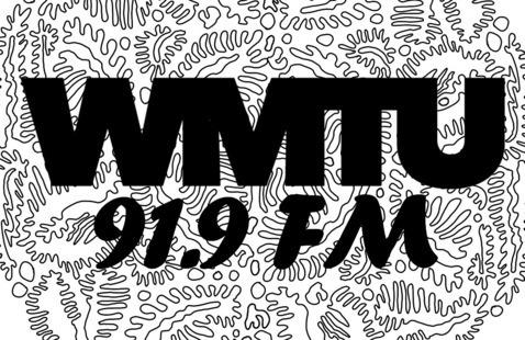 """WMTU - Greta Van Fleet - """"The Battle at Garden's Gate"""" Listening Party"""