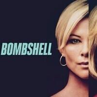 WHM: 'Bombshell'