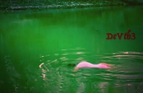Jon Ashcraft MFA Thesis Show: DeVth, DeVth, DeVth