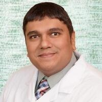 Kennedy Krieger Institute Grand Rounds: Mahim Jain, MD, PhD  (Thursday, May 6, 2021)