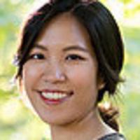 Kennedy Krieger Institute Grand Rounds: Ann S. Choe, Ph.D.  (Thursday, June 24 2021)