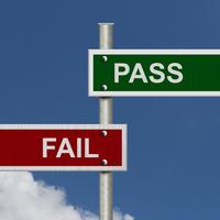 Pass/Fail Opt-in Deadline (full semester courses)