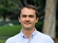 Joint Cornell/UMD Particle Phnomenology Seminar: Nathaniel Craig (UCSB)