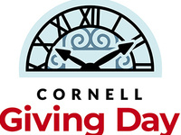 CU Music: Cornell Giving Day 2021
