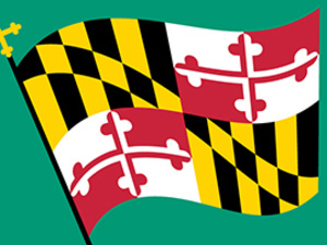 Loyola to celebrate Jesuit heritage and longstanding Maryland Day tradition during Mission Week