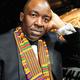 William Chapman Nyaho