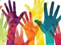 Volunteer & Internship Opportunities