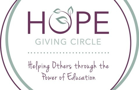HOPE Giving Circle
