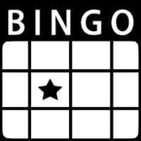 SGC Bingo Night