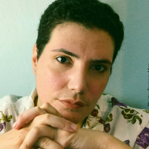 Raquel Salas Rivera: Poetry Reading and Discussion