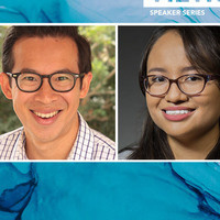 """Pacific Views Library Speaker Series Presents """"Do Environmental Markets Cause Environmental Injustice? Evidence from California's Carbon Markets"""""""