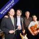 Brubeck Brothers Quartet Celebrate Dave Brubeck's Centennial