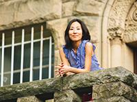 Beethoven & Pianos: Ji Young Kim