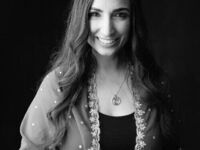 See No Stranger: An Evening with Valarie Kaur
