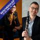 Joey Alexander Quartet and Selcuk Suna Quartet