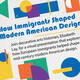 How Immigrants Shaped Modern American Design - virtual