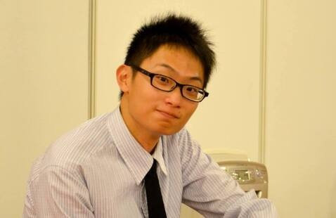 Electrical Engineering and Computer Science (EECS) Seminar Series: Hung-Yu Tseng (UC Merced)