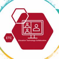 ETC Cover Image