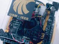 image of an Eagle Maker Hub product