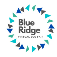 Blue Ridge Virtual Eco Fair