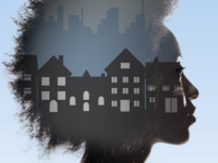 Andre Perry: Know Your Price: The Devaluation of Assets in Black Communities