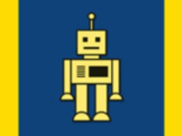 UR Robotics: Spring Workshop 1: How and Why to Use ROS