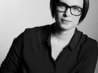 'TERMINUS' New Work by Katarzyna Skarpetowska for the Rochester City Ballet