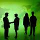 Executive MBA Information Webinar