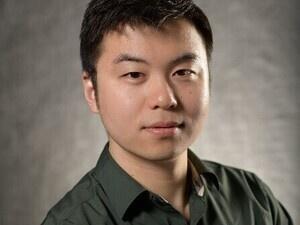 ESE Seminar: Yansong Yang, PhD